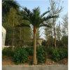정원 Decoration를 위한 인공적인 Coconut Palm Tree