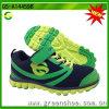 Gosses neufs exécutant les chaussures de sports (GS-A14459B)