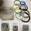 물통 굴착기 물개 장비, 액압 실린더 밀봉 장비 Jcb 991-00013, 991-00015, 9991-00018