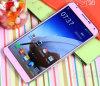 Grand téléphone de la qualité Note3 N9005 de téléphone portable androïde original de marque