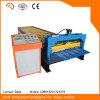 自動着色された金属の粘土の屋根瓦機械