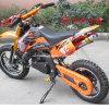 49CC Mini Dirt Bike, CE Dirt Bike approvazione (ET-DB002)