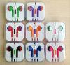 Высокое качество Apple Earphone для iPhone Samsung