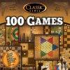 10 في 1: كلاسيكيّة لعبة مجموعة