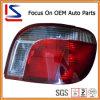 O automóvel/carro parte a lâmpada de cauda para o eco de Toyota '01- '02 (R-81560-52070/L-81550-52060/R-81550-52071)