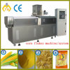 조반 Cereal Corn Flakes와 Chips Making Machine
