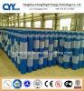 Cilindro di ossigeno ad alta pressione di industria di DOT-3AA