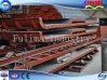 Molde de aço do metal para a construção concreta (FLM-FM-007)