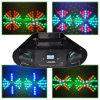 De inrichting van de het stadiumverlichting van LED Laser Light