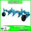 WheelsのRidging Plough