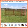 Высокое качество ограды фермы / Животноводство Ограждения панели для продажи