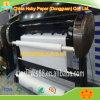 Het Document van de Plotter van Inkjet van het Kledingstuk van het Gebruik van de Printer van doeken