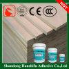 木製の働きのためのPVAの白い乳剤の付着力の接着剤