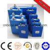 Brlb002 72V 40ah Li-Ion LiFePO4 Battery Lithium Ion Battery