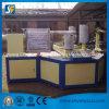 Gewundene Papiergefäß-Maschine für Feder-Kern-Gefäß