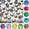 Ss16 4mm Top Quality Hot Fix Rhinestones Flat Back Crystal