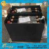 Batterie Batterie Batterie 48V600ah à chariot élévateur fabriquée en Chine