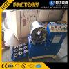 1/4-2  машина гидровлического шланга силы Finn P32 гофрируя