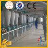 2016 горячая мельница малого масштаба сорга пшеницы сбывания 45tpd электрическая многофункциональная автоматическая