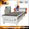 Tipo Lineal Auto cambiador de herramientas CNC Router (DTC-1325-ATC)