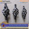 Benxiang Form-Stahlbaluster-Rahmen