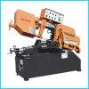 Fs4028 Factory Direct Horizontal Semi-Automatic Metal Wood Cutting Machine para Sale