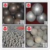 高品質粉砕媒体の球