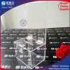 De acryl Duidelijke Vakjes van de Fabriek van het Vakje van de Schenking met de Houder van de Brochure