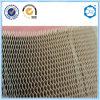 Poids léger papier Honeycomb Core
