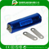 3.2V 10ah 38120 LiFePO4 Battery Cell