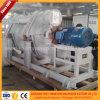 Tubi gemellare professionali della Cina che vibrano il laminatoio della barra per KOH|NaOH|Potassa caustica|Soda caustica