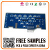 Разнослоистый PCB Board HDI, PCB Professional Fr4 с высоким качеством