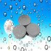 1.5 batteria personalizzata delle cellule del tasto di volt Lr44