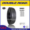 Alibaba meistgekauftes China Factory Truck Tire 12.00r20