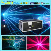 Sale caldo Model Text o laser Showing di Weddings e di Corporate 5W RGB Image