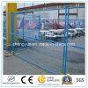 Rete fissa provvisoria di alta qualità/rete fissa del metallo