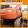Hitachi usado Zx300 Crawler Excavator (zx300)