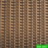 Poli Fiber Decorative Rattan per Outdoor Furniture (BM-3957)