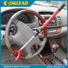 Qualitäts-Auto-Sicherheitsschloß