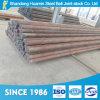 AISI Barra redonda de ligas de aço forjado