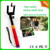 Nuevo Monopod con Cable Easy Take Photo Anywhere Any Angle