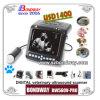 Блок развертки ультразвука Bw560V-PRO ветеринарный для животных