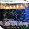Stern LED-RGB drapieren