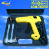 EU se conecta 250W Hot Melt Glue Gun, Boswell (BS738-250W)