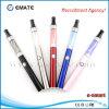 신제품 E 지능적인 E Cig, E 담배, 전자 담배 (Esmart)