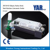 Elliptische Bindung-Maschine der Qualitäts-Jbt50/4D mit automatischer Vorschub-Deckel