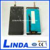 Handy LCD für Lenovo K3 Anmerkung LCD-Belüftungsgitter