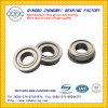 MF126ZZ/MF126-2RS Deep Groove Ball Bearing para Electric Tools