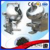 [سّ304] فول سودانيّ سكر طلية حوض طبيعيّ آلة