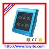 86*86 Taiyito intelligenter Schalter-elektrischer Wand-Noten-Schalter